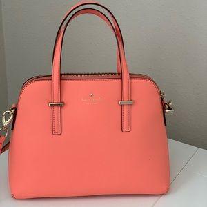 Kate Spade handbag ♠️